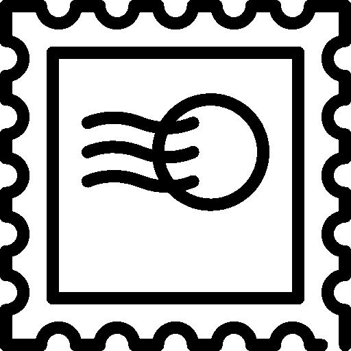 כתובת