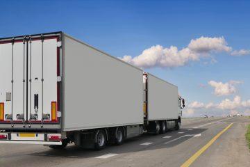 המשימה: להתאים את המשאית למרכב
